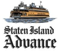 Fairplay in the Staten Island Advance