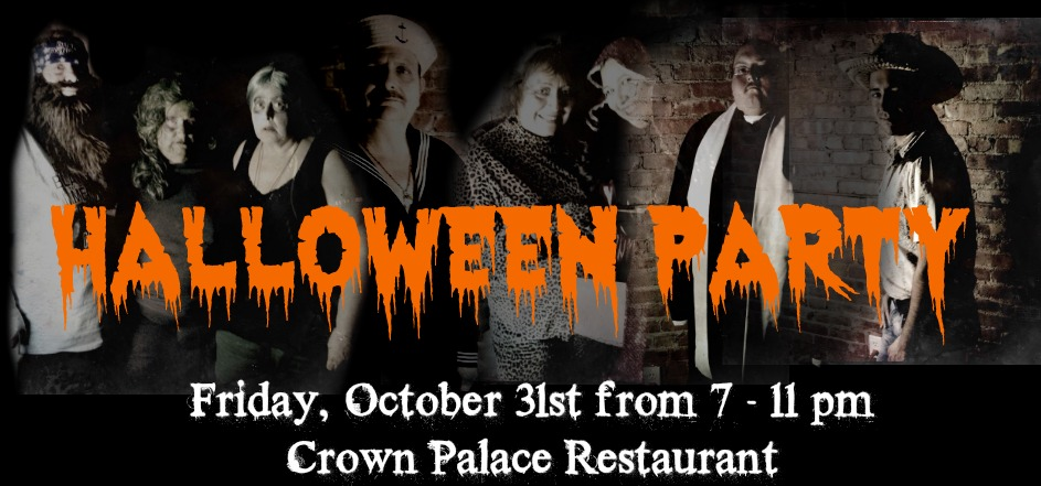 HalloweenParty2014flyerbanner