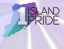 Join Rain on June 19th for 'One Island One Pride'