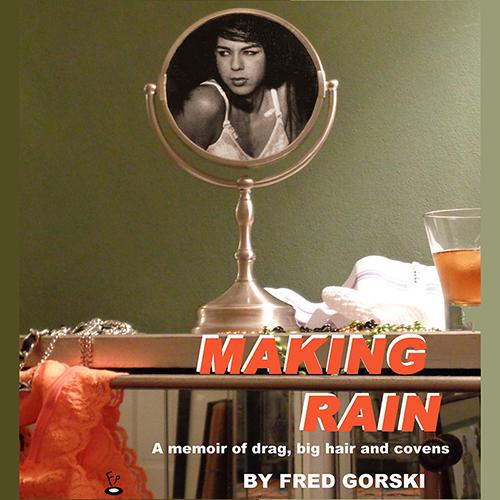 making-rain
