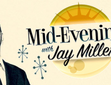 Fairplay on Mid-Evenings with Jay Miller