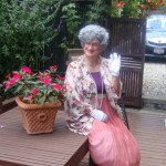Become a Granny at Fairplay Imaging in NYC